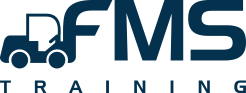 FMS Training
